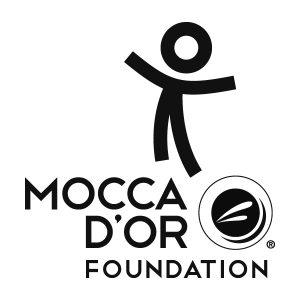 Mocca d'Or-Foundation